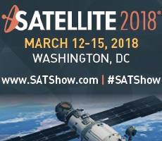 Satellite2018 Feb2018